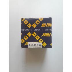 Filtr oleju FO-18.299