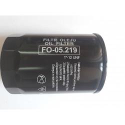 Filtr oleju FO-05.219