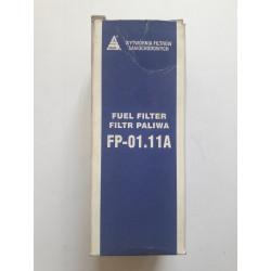 Filtr paliwa FP-01.11A