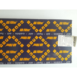 Filtr powietrza WFP-85.21