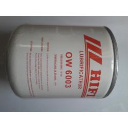 Filtr separator OW 6003