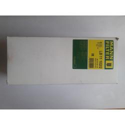Separator oleju LB 11 102/2