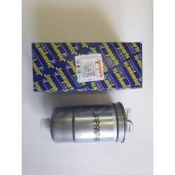 Filtr paliwa 0450 906 442
