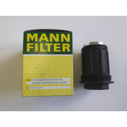 Filtr adblue U58/1 KIT