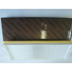 Filtr powietrza B4A000PR