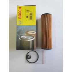 Filtr oleju P 9261