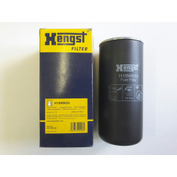 Filtr paliwa H18WK03