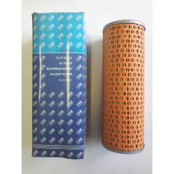 Wkład filtra oleju THM-504