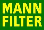 Manna Filter